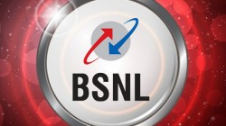 BSNLನ ಹೊಸ ಬ್ರಾಡ್ಬ್ಯಾಂಡ್ ಪ್ಲ್ಯಾನ್ಗಳಿಗೆ ಥಂಡಾ ಹೊಡೆದ ಜಿಯೋ, ಏರ್ಟೆಲ್!