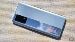 ರಿಯಲ್ಮಿ X7 ಮ್ಯಾಕ್ಸ್ 5G ಫಸ್ಟ್ ಲುಕ್: ಮೀಡ್ರೇಂಜ್ನಲ್ಲಿ ಜಬರ್ದಸ್ತ್ ಸ್ಮಾರ್ಟ್ಫೋನ್!
