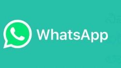 ಆಂಡ್ರಾಯ್ಡ್ ಬಳಕೆದಾರರ ಫೋನ್ ನಲ್ಲಿ WhatsApp Chat ಇನ್ನು ಮುಂದೆ ಹೀಗೆ ಕಾಣಲಿದೆ!