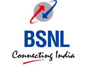 ಇದೇ 23ನೇ ತಾರೀಖಿನೊಳಗೆ BSNL ಆಫರ್ಗಳಿಗೆ ರೀಚಾರ್ಜ್ ಮಾಡಿಸಿ.!! ಇಲ್ಲದಿದ್ದರೆ?