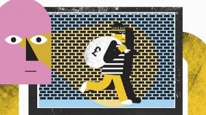 ದೇಶವನ್ನೇ ಬೆಚ್ಚಿಬಿಳಿಸಿದ ಬಹುದೊಡ್ಡ 6 ಡೇಟಾ ಕಳವು ಪ್ರಕರಣಗಳಿವು!.ನಂಬಿದ ಕಂಪೆನಿಗಳೇ ಮೋಸ ಮಾಡಿದವು!!