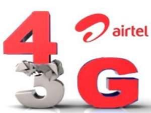 ಏರ್ಟೆಲ್ 4G ಸಿಮ್ ಅಪ್ಗ್ರೇಡ್ ಮಾಡಿ ಉಚಿತ 2GB 4G ಡಾಟಾ ಪಡೆಯಿರಿ!