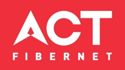 ACT ಫೈಬರ್ನೆಟ್ ಬ್ರಾಡ್ಬ್ಯಾಂಡ್ ಯೋಜನೆಗಳಿಗೆ ಈಗ ಕ್ಯಾಶ್ಬ್ಯಾಕ್!