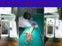 ಫೋನ್ ಬ್ಲಾಸ್ಟ್: ಮೈಸೂರಿನ ಯುವಕನಿಗೆ ಗಾಯ