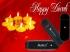 ದೀಪಾವಳಿ ಬೆಸ್ಟ್ ಆಫರ್: ರೂ 999 ಕ್ಕೆ ಡೇಟಾ ಕಾರ್ಡ್ಗಳು