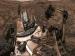 ಮಂಗಳ ಗ್ರಹದಲ್ಲಿ 'ಕ್ಯೂರಿಯಾಸಿಟಿ ರೋವರ್' ಕ್ಲಿಕ್ಕಿಸಿದ ಸೆಲ್ಫಿ ಫೋಟೋಗಳು ವೈರಲ್!
