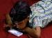 ಬ್ಲೂವೇಲ್, ಮೋಮೋ ಚಾಲೆಂಜ್ ಮಟ್ಟಹಾಕಲು ಕೇಂದ್ರಸರ್ಕಾರದಿಂದ ಹೊಸ ಗೇಮ್!