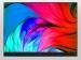 ಸ್ಮಾರ್ಟ್ಟಿವಿ ಮಾರುಕಟ್ಟೆಯನ್ನು ಆಳಲಿದೆ 'TCL' ಕಂಪೆನಿಯ 'X4 QLED TV'!!