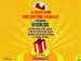 ಬಿಎಸ್ಎನ್ಎಲ್ ಬ್ರಾಡ್ ಬ್ಯಾಂಡ್ ಪ್ಲಾನ್ ನಲ್ಲಿ 1.5ಜಿಬಿ ಡಾಟಾ ಪ್ರತಿದಿನ ಕೇವಲ 299 ರುಪಾಯಿಗೆ ಲಭ್ಯ