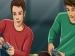 ಡಿಜಿಟಲ್ ಮೆಡಿಸಿನ್ – ಮೆದುಳಿನ ಕಾಯಿಲೆಗೆ ವೀಡಿಯೋ ಗೇಮ್